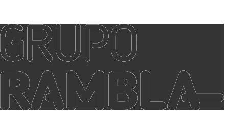 J&P Consultora de Comercio Exterior en Rosario