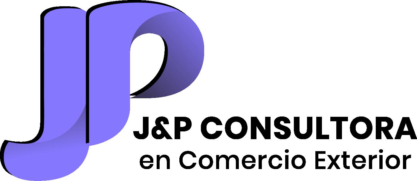 J&P Consultora